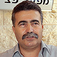 Defense Minister Amir Peretz:  We showed restraint in the face of the international outcry Photo: Avihu Shapira
