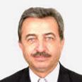 Moatamad, Parliament's sole Jewish representative