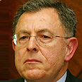Lebanese Prime Minister Fouad Siniora Photo: Reuters