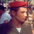 Sergeant Adi Cohen, 18 Photo: IDF, reproduction