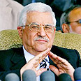 PA President Mahmoud Abbas. Better relations with Hamas Photo: AP