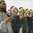 Shiites pray (archives) Photo: AFP