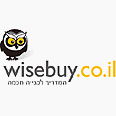  Wisebuy.co.il 