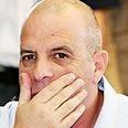 Diskin: Hamas exploiting truce Photo: Gil Yohanan