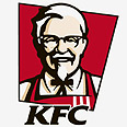 Kentucky Fried Chicken logo Photo: AP