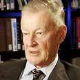 Will Brzezinski's advice be heeded?