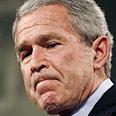 President Bush Photo: Reuters