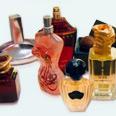 Morsi perfume? (Illustration)