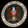 NSA. Site attracting 'students'? Photo: AFP
