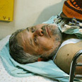 Haniyeh advisor wounded in assassination attempt on PM Photo: AFP