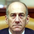 Olmert - Abbas a difficult adversary Photo: Gil Yohanan