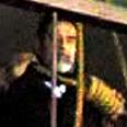 Saddam's execution Photo: AP
