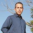 Minister Gilad Erdan Photo: Avigail Uzi