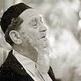 F. Eliezer Reich