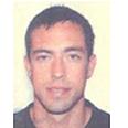 The non-Israeli 'Adam Marcus Korman'