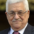 Palestinian President Mahmoud Abbas Photo: AFP