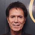 Sir Cliff Richard Photo: Getty Images