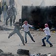 (Archives) Photo: AFP