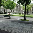 Geneva University