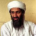 Bin Laden. 'Killed to prevent info leaks' Photo: AP