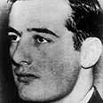 'Symbol of the struggle.' Wallenberg (archives) Photo: AP