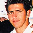 Majdi Halaby