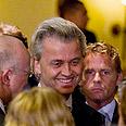 Geert Wilders Photo: Reuters