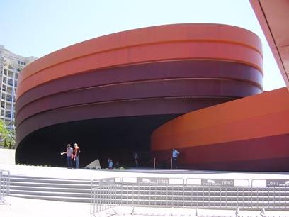 מוזיאון העיצוב בחולון ()