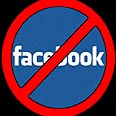 Facebook to be affected by bew software?