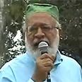 Professor Kaukab Siddique