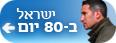 מסביב לישראל ב-80 יום