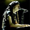 Raichel. One of past decade's biggest musical breakthroughs Photo: Bartzi Goldblat