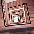 עמוק באדמה צילום: נועם מושקוביץ