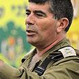 Ashkenazi. 'Raise age of exemption' Photo: Avihu Shapira
