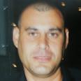 שאדי ביבר, בן 35 מכפר ג'ת