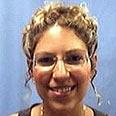 אפרת כהן, בת 35 מרעננה