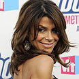 Paula Abdul. Intimate conversation Photo: AP