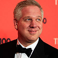 Glenn Beck Photo: Reuters