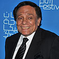 Adel Imam Photo: Getty Images
