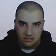 The victim. Hussam Rawidi Reproduction Photo: Adi Sastiel