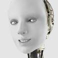 AI Robot Photo: Shutterstock