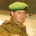 Dr. Yehuda David 