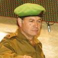 Dr. Yehuda David