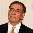 'Common concern.' Panetta Photo: Reuters
