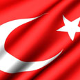 'Turkey no economic power' Photo: Shutterstock