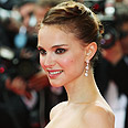 Natalie Portman. 'Black Swan' raked in $329 million worldwide gross Photo: Getty Images