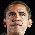 Obama. Secret remarks? Photo: Reuters