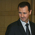 Direct talks soon? Photo: Reuters