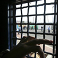Harsh sentence (Illustration) Photo: Reuters