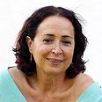 Ariela Ringel-Hoffman Photo: Shalom Bar Tal
